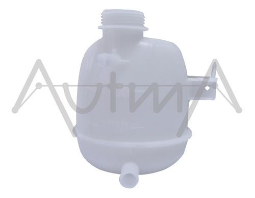 Envase Deposito Agua Refrigerante Renault Logan Clio Symbol