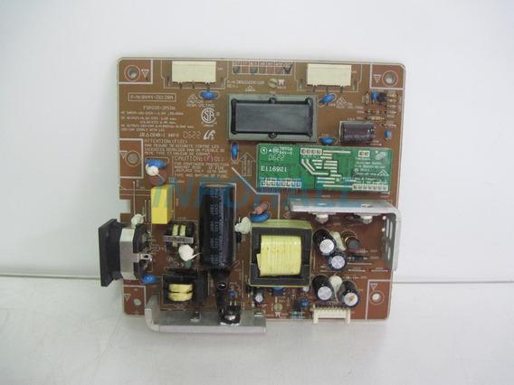 Placa Fonte Bn44-00128a Samsung 740n