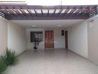 Casa (térrea(o) Em Condominio) 3 Dormitórios/suite, Cozinha Planejada, Portaria 24 Horas, Em Condomínio Fechado - 60719ve