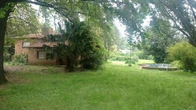 En Loma Verde
