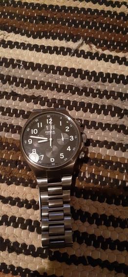 Relógio Fossil Usado