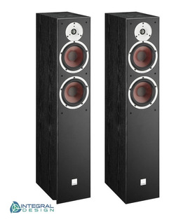 Torres Dali Spekor 6 Integral Design Home Theater