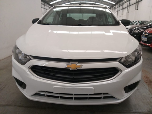 Chevrolet Onix Joy. 0k.m