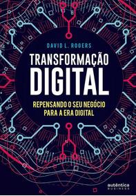 Transformacao Digital - Autentica Business