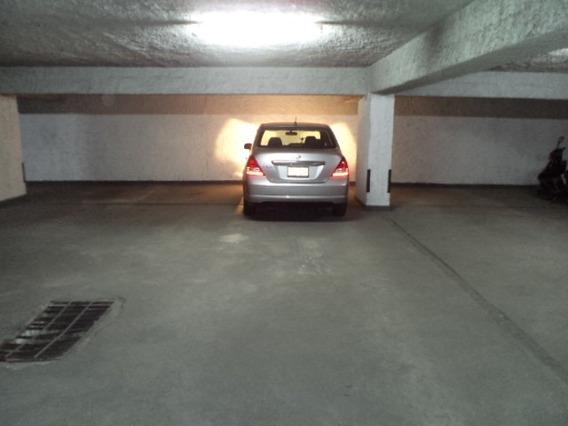 Vendo Céntrico Estacionamiento Vehicular En Miraflores