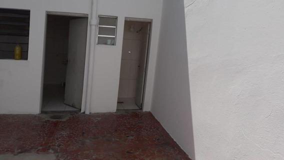 Galpão À Venda, 302 M² Por R$ 1.300.000 - Jardim Chapadão - Campinas/sp - Ga0958