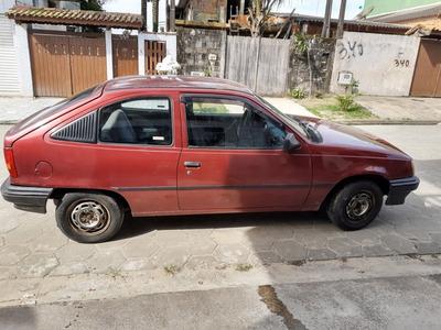 Chevrolet Kadette Gm 95