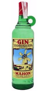 Gin Xoriguer Artesanal Gin Español Envio Gratis Caba