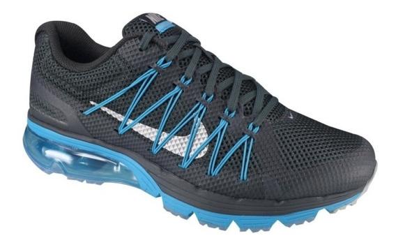 Zapatilla Nike Air Max Excellerate Unica Oferta Promocion