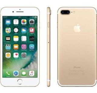 Celular Apple iPhone 7 Plus 256gb