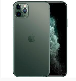 Apple iPhone 11 Pro Max A2161 256gb Super Retina Oled 6.5