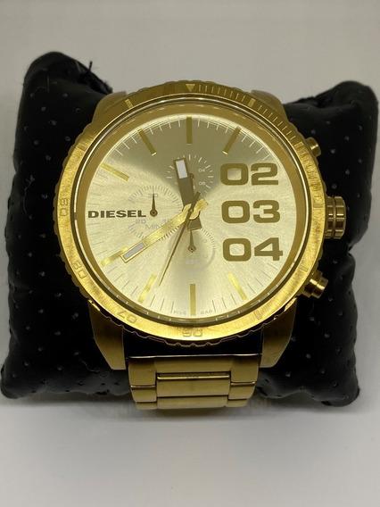 Reloj Diesel Dz4268