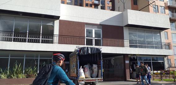 Vendo Apartamento Para Estrenar En El Centro