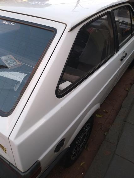 Volkswagen Eurovan 1992