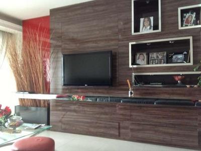 Apartamento - Bcata701 - 2813158