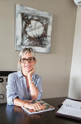 Psicologa Terapias Breve Online, Consult Flores O Caballito
