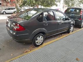 Ford Fiesta Max 1.6 Max Amb