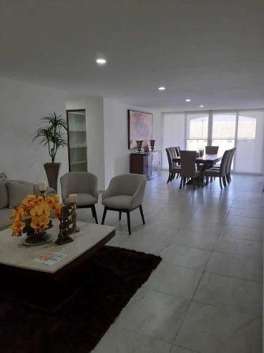 Venta Departamento En Querétaro