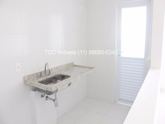 Apartamento A Venda, 2 Dormitorios, Suite, Buono, 1 Vaga, Pronto Para Morar, Tucuruvi - Ap05702 - 34163483
