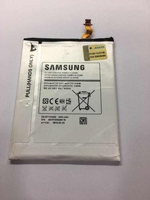 Bateria Original Samsung Tab T110/111/113