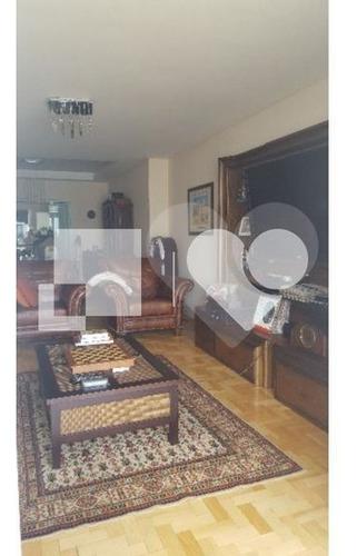 Apartamento-porto Alegre-centro Histórico   Ref.: 28-im413044 - 28-im413044
