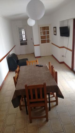 Alquiler Casa En Chascomús
