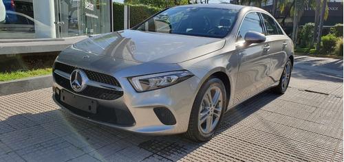 Mercedes Benz A 200 Progressive Sedan 0km!!! Conc Oficial-sf