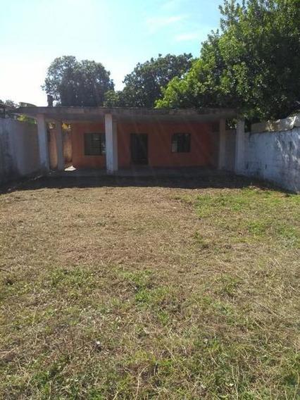 Terreno En Venta Col. Francisco Villa, Cd. Madero **oferta Única**