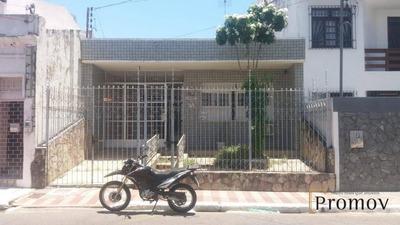 Vendo Ou Alugo! Ótima Casa Na Rua Estancia - Ca0388