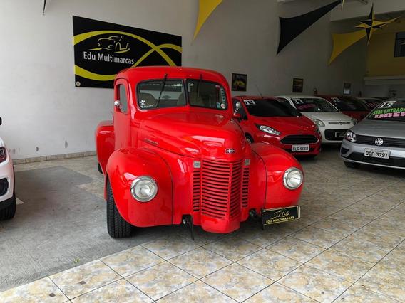 International Kb1 1947