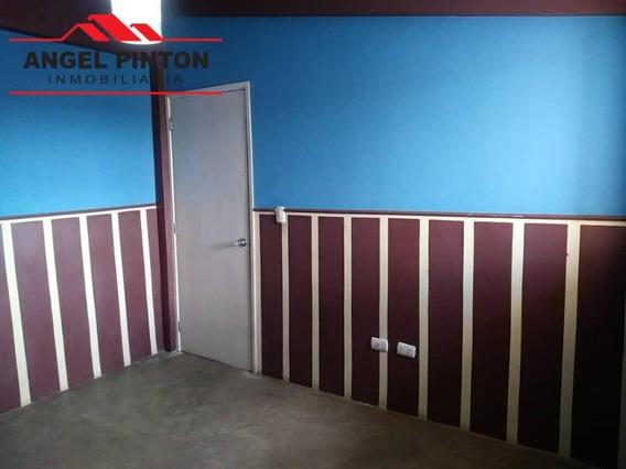 Casa Venta Av Milagro Norte Maracaibo Api 4901