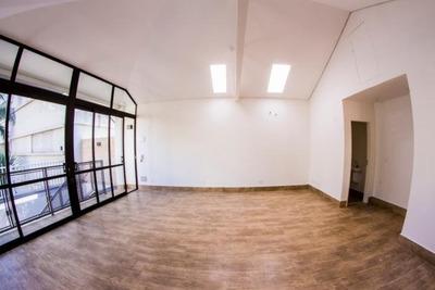 Casa Em Perdizes, São Paulo/sp De 110m² À Venda Por R$ 1.300.000,00 - Ca225607