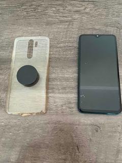 Xiaomi Redmi Note 8 Pro Forest Green 64 Gb