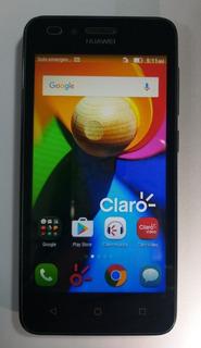 Celular Huawei Lua-l03