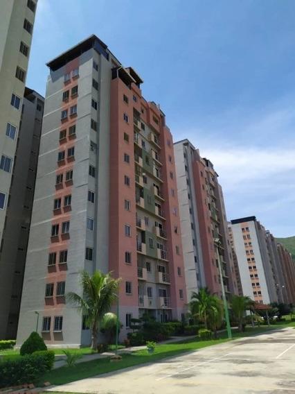 Arturo Parra Vende Remax 0412-493-5118 Apartamentos En Venta