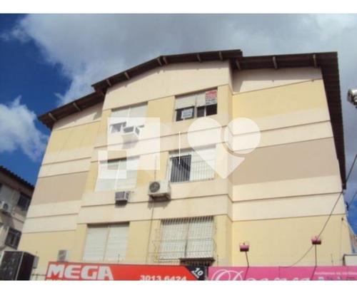 Apartamento-porto Alegre-rubem Berta | Ref.: 28-im427319 - 28-im427319
