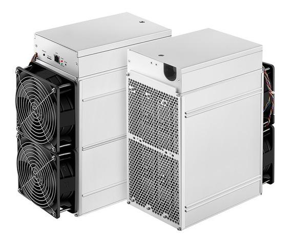 Mineradora Bitcoin Bitmain Z11 135k Sol/s + Fonte Energia