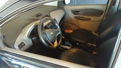 Chevrolet Spin 1.8 Ltz 2012/13