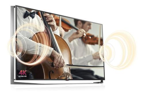 Tv LG De 79 Polegadas 4k Ultra Hd