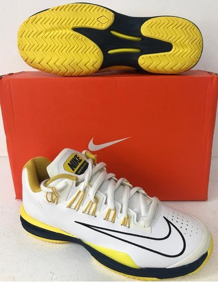Tênis Nike Lunar Ballistec