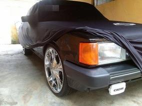 Capa Para Opala Diplomata Comodoro Chevrolet Gm Para Carro