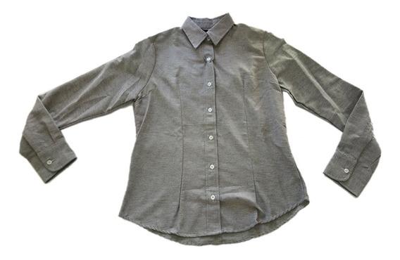 Camisa Basica Maizani M.oxford Pampero (811526000)