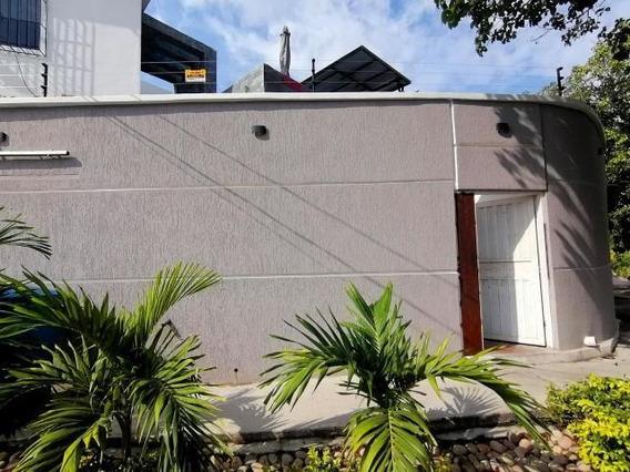 Casa En Alquiler Cabudare 20-17602 (04245563270)nd
