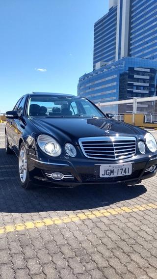 Mercedes-benz Classe E-280