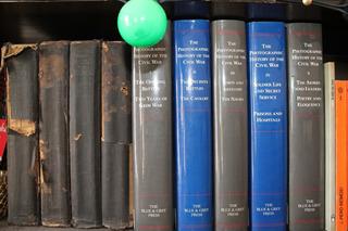 Lote Coleccion 870 Libros Usados Diversas Tematicas Parte 4