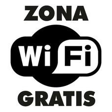 Servicio De Alquiler De Wi-fi Para Tus Eventos