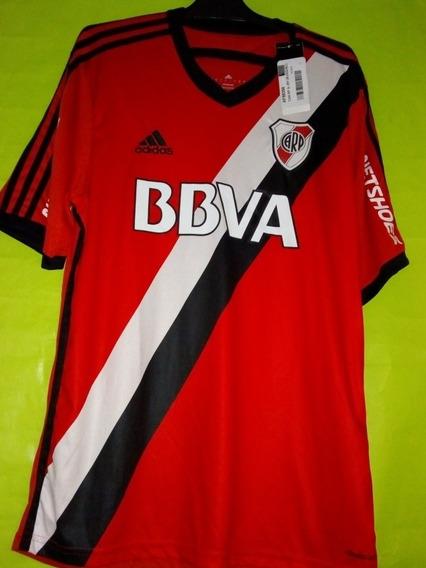 Camiseta De River 2014/15