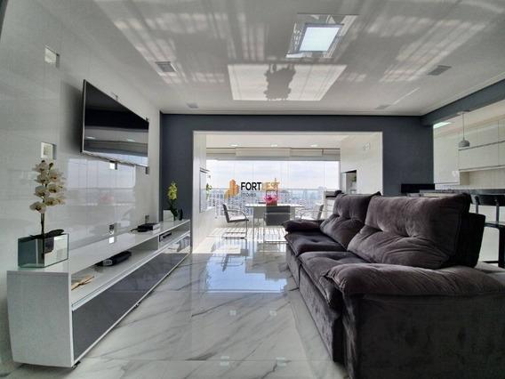 Apartamento - Ap00833 - 68154812