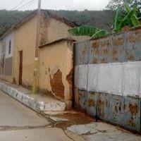 Galpones De Venta Valencia Carabobo Calle Paez