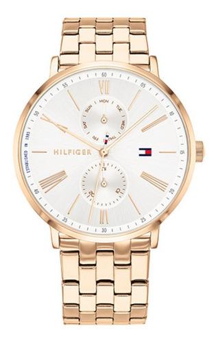 Reloj Tommy Hilfiger 1782070